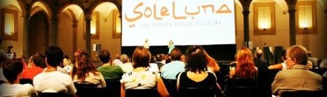 Workshop di cinema documentario